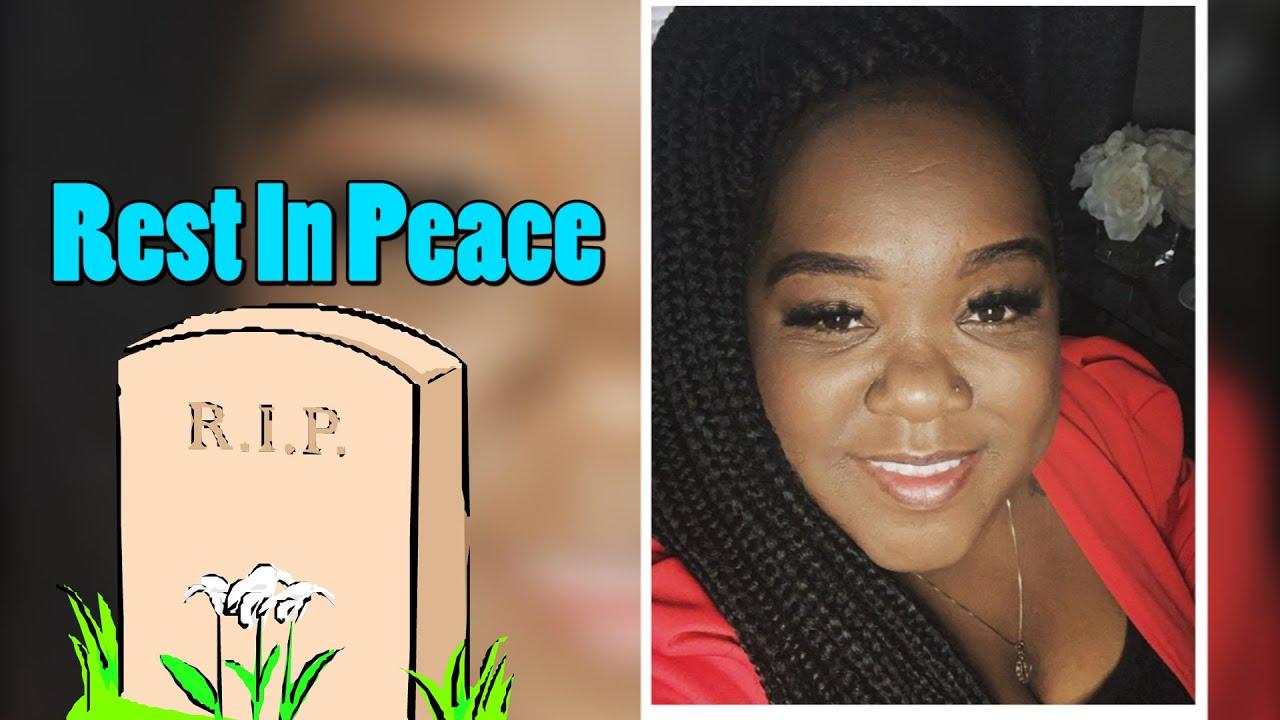 Little Women Atlanta star Ashley 'Minnie' Ross Dead? What happened?