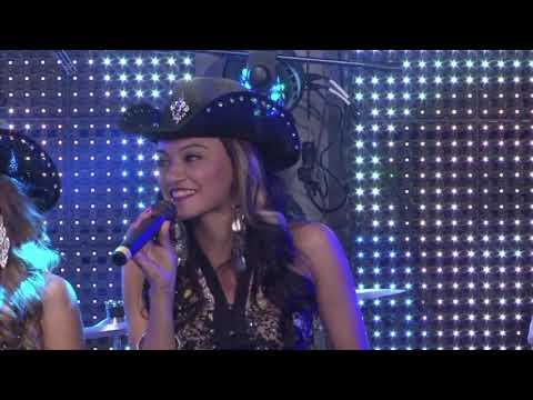 El Nuevo Show de Johnny y Nora Canales (Episode 8.2)- Grupo Mia Part 2