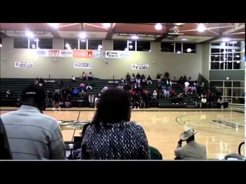 EGSC Men's Basketball vs Atlanta Metropolitan State College