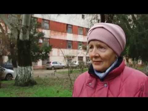 Убийственная медицина в Крыму! В каких условиях сегодня лечатся жители - Гражданская оборона