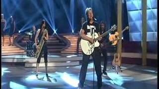 John Kincade - Medley 2008