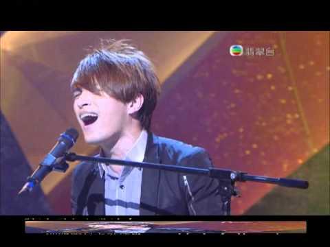 陳鴻碩-又不是非要你的愛 - YouTube