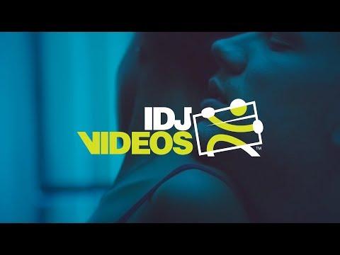 RELJA - ADRENALINA (OFFICIAL VIDEO) 4K