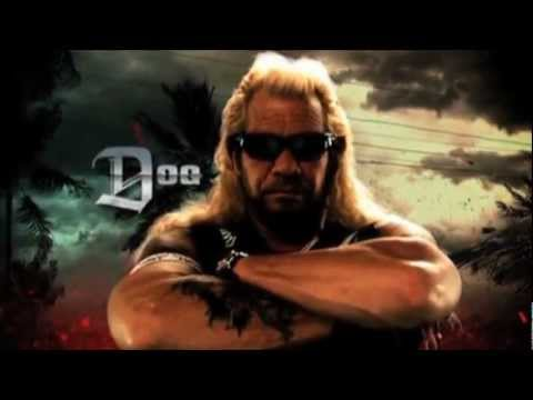 Dog and Beth on the Hunt TV Theme Song by Bill Zucker