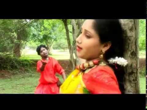 दिया बार के वो टुरी - Diya Baar Ke Vo Turi | Jhan Aabe Bhule Hamar Para | CG Video Song