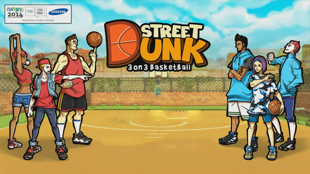 100 backyard basketball free download backyard basketball
