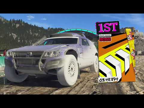 dirt 5 play through (part:4) |