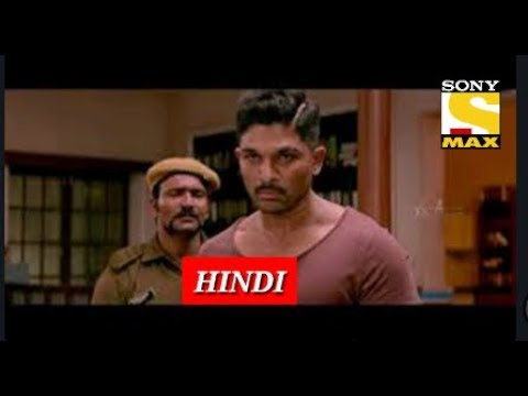 Naa Peru Surya (2018) Hindi Dubbed Full Movie Confirm Release Related News