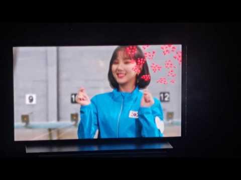 Download Video Fancam 290619 여자친구GFRIEND Hug Hug &