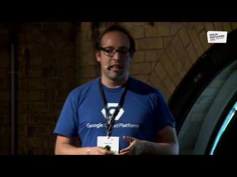 #bbuzz 2016: Felipe Hoffa -  Google Dataflow: The new open model for batch and stream processing on YouTube