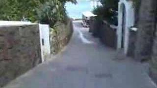 Popular Videos - Panarea & Tourism