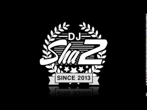 Joe Budden feat.  Lil Wayne -- She Don´t...