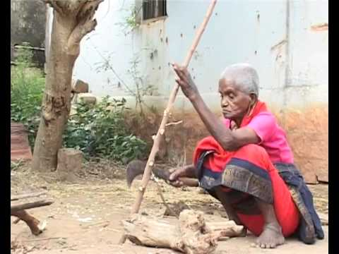 Bihar Dhan Foundation Improving The Lives Of Poor Old People In India Youtube Youtube Dhan Foundation Improving The Lives Of Poor Old People In India