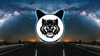 Daang◇Mankirt Aulakh◇BASS BOOSTED◇ft.Mix Singh& Deep Kahlon◇Latest Punjabi Song 2017