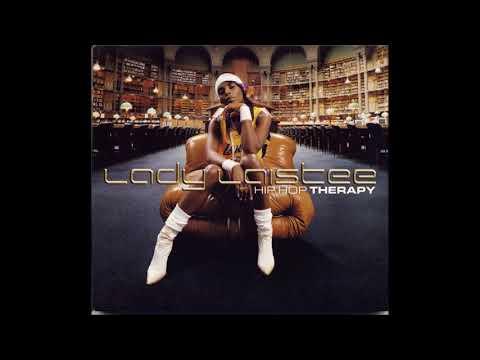 Lady Laistee - La geole