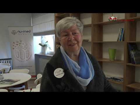 Otwarcie Tomaszowskiego Centrum Usług Społecznych