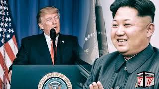 PREOCUPANTE: La Casa Blanca Avisa Que Prepares tu funeral si viajas a Corea del Norte