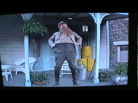 michael finnegan - YouTube