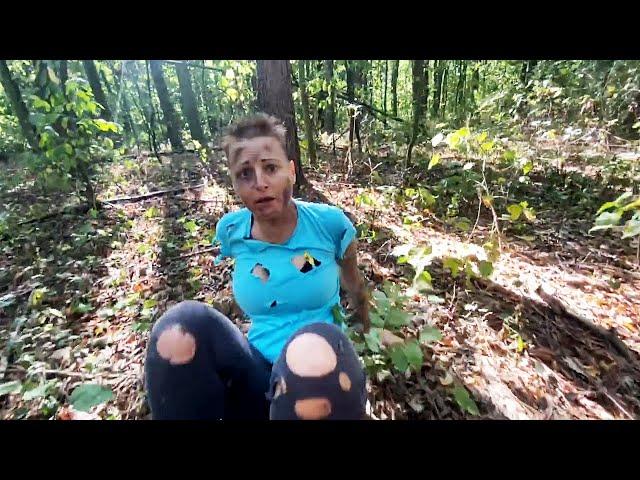 SKETCH - NEDEJTE NA PRVNÍ DOJEM | Olivie Žižková