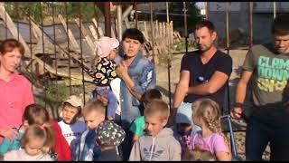 Обманутые дольщики долгостроя в посёлке Жасминном г.Саратова  просят президента о помощи!
