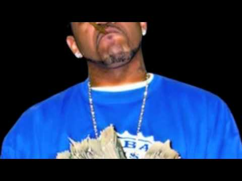Lloyd Banks ft Avant-Karma