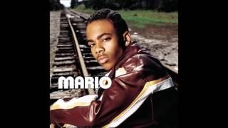 Mario - C'mon (Radio Edit)