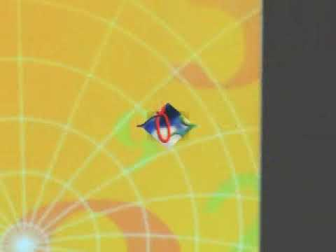 Top Five Numerology Books