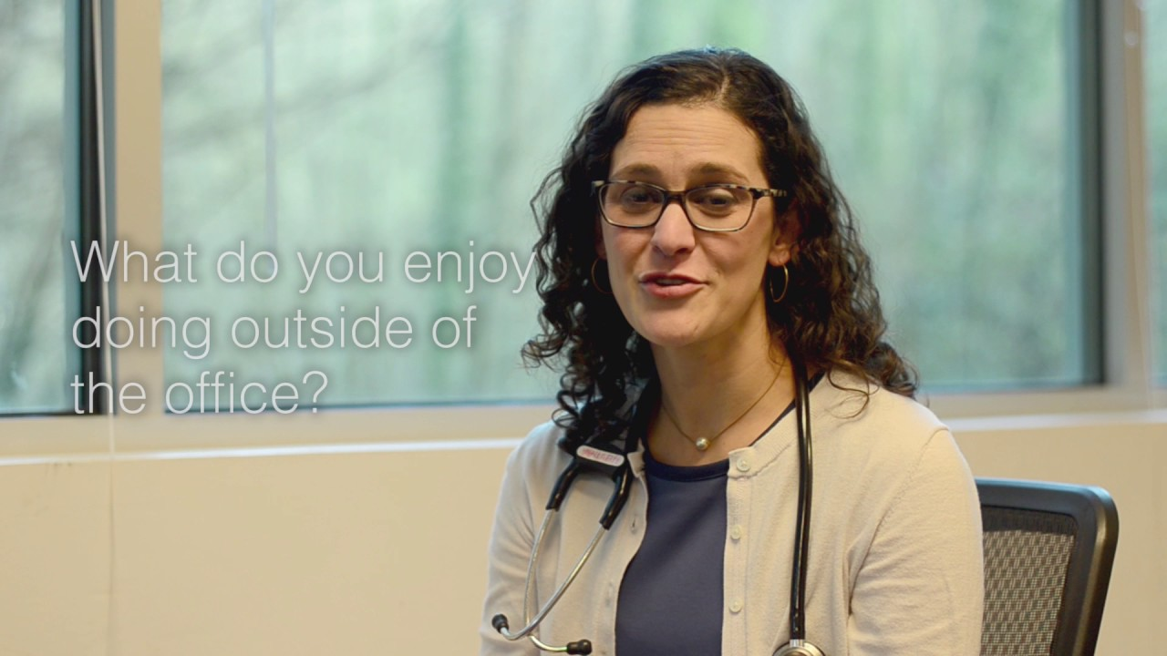 Margot Herman, MD | The Oregon Clinic