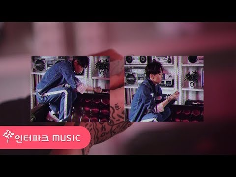 UNB [BOYHOOD] Album Trailer #JUN