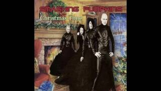 Watch Smashing Pumpkins Christmastime video