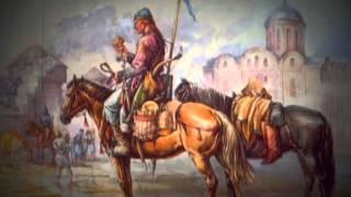 Значение Сальницкой битвы