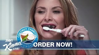 As Seen on TV Holiday Gift Guide 2019