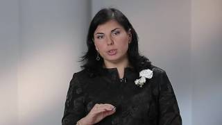 Айгюн Курбанова. Топ 5 карьерных ошибок. Часть 2