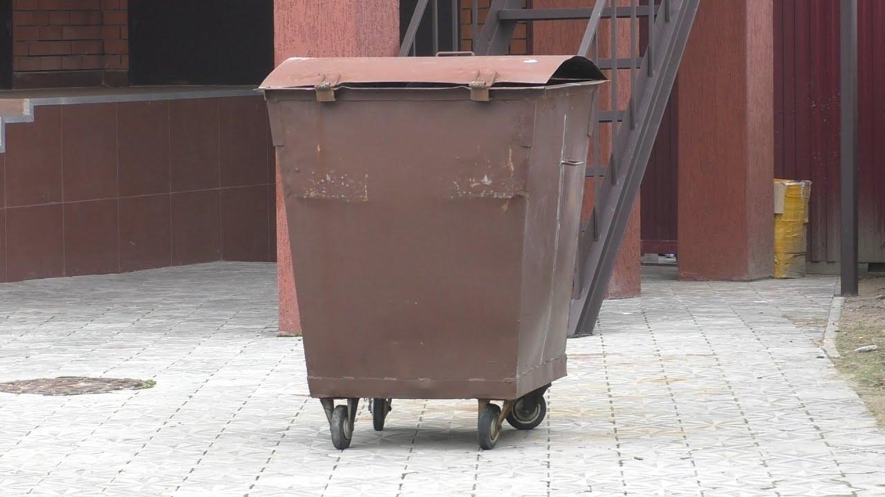 Плюсы мусорной реформы