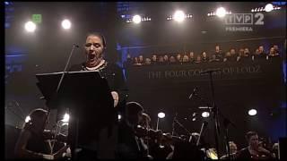 Concert in E minor, The Double Vie de Veronique - Zbigniew Preisner (Live in Concert)