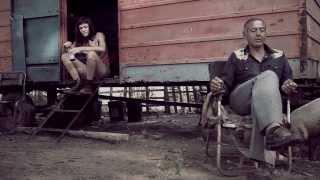 Cabeza Flotante - El hombre bomba (video oficial)