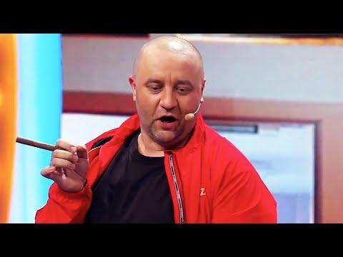 Лучшие Приколы Дизель Шоу 2020 - Реакция на смешные приколюхи🤠🤠  | Дизель Cтудио