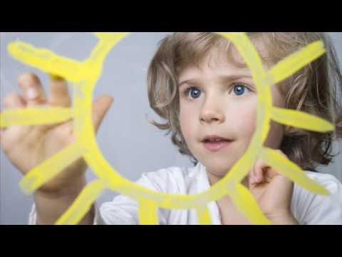 Температура 37 у ребенка – причины и лечение