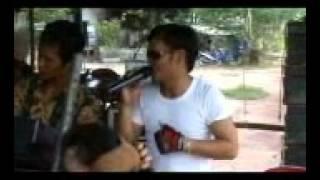 Download Video Jalan Datar OT Anugrah.mp4 MP3 3GP MP4