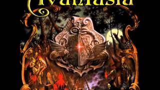 Avantasia - Sign of the Cross