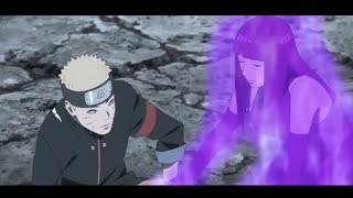 [AMV] Naruto Shippuden Opening 16