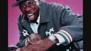 Public Enemy feat. Onyx, Pete Rock, Busta Rhymes - Shut em down