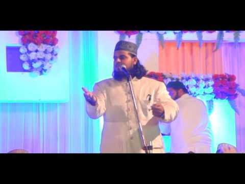 Jashan E Shahid E Aazam Confrence ♊(11)