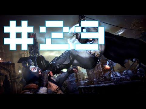 Batman arkham origins 29 le jokerred hood youtube batman arkham origins 29 le jokerred hood voltagebd Gallery