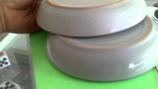 Repeat youtube video ไฮโล จานกล้อง081-8620264