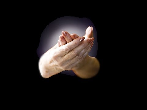 HEALTH MATTERS: Arthritis