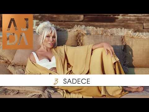 Ajda Pekkan - Sadece mp3 indir