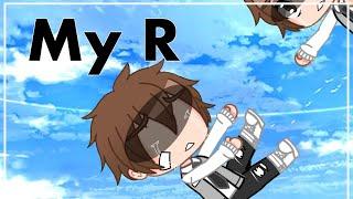 •My R•    GLMV    B E A R ツ