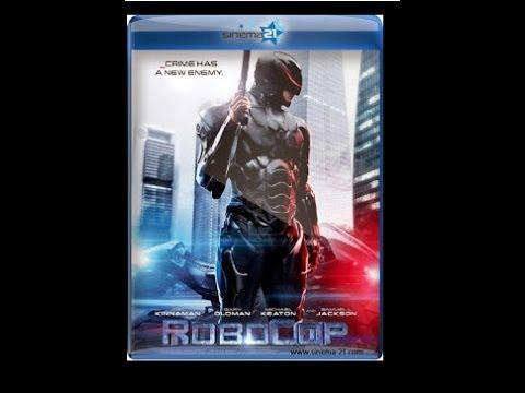 Cara download Film Box Office