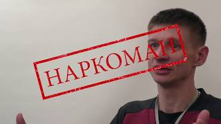 Форум Лун РФ
